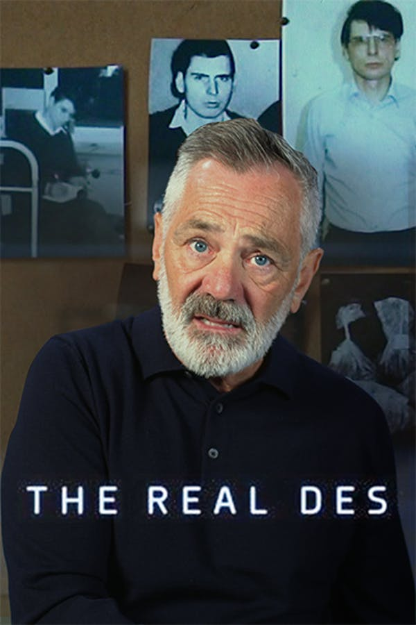 The Real Des