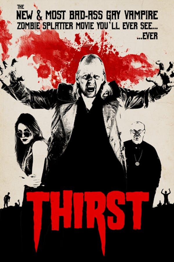 Thirst (2019)