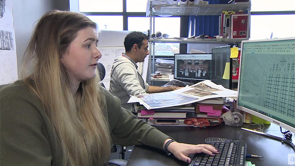 A Discovery of Witches: Making the Bodelian Library
