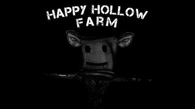Chapter 22 - Happy Hallow Farm