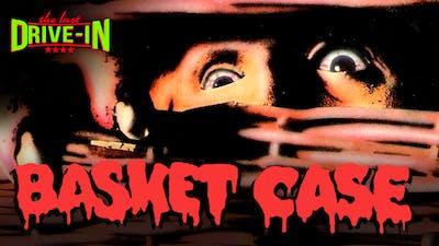 The Last Drive-In with Joe Bob Briggs: Basket Case