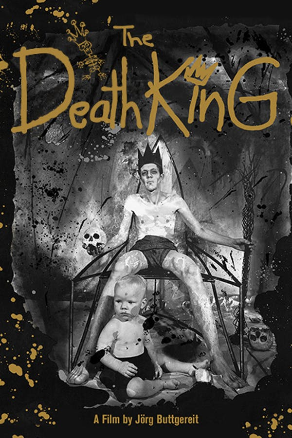 The Death King