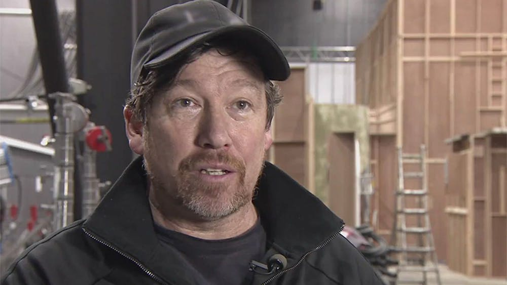 A Discovery of Witches: The Making Season 1
