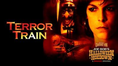 2. Terror Train