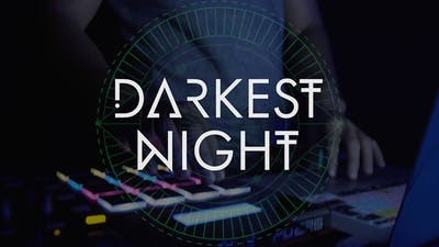 Darkest Night: Live in L.A.