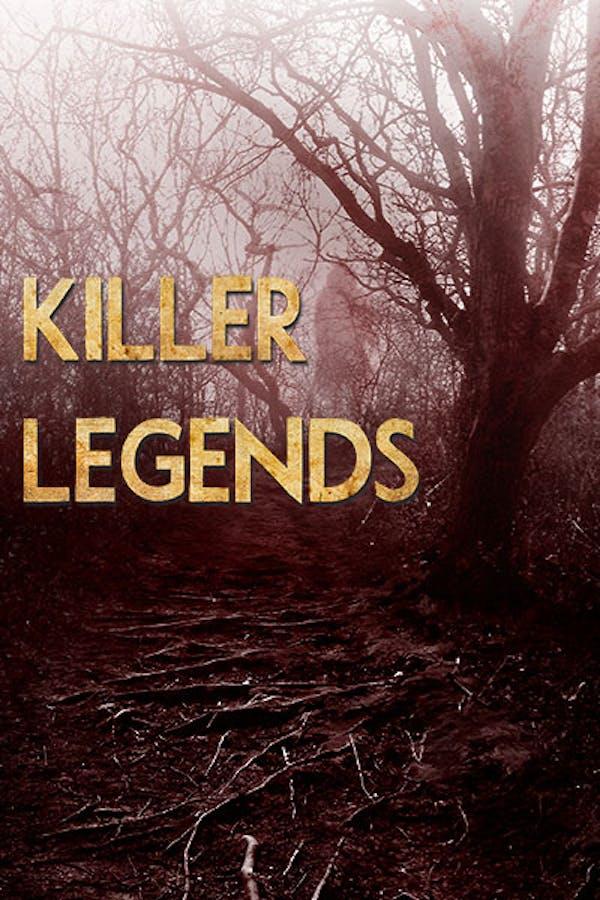 Killer Legends