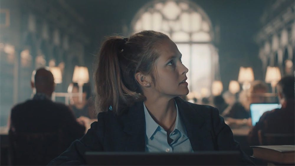 A Discovery of Witches: A Look at the Series and Characters