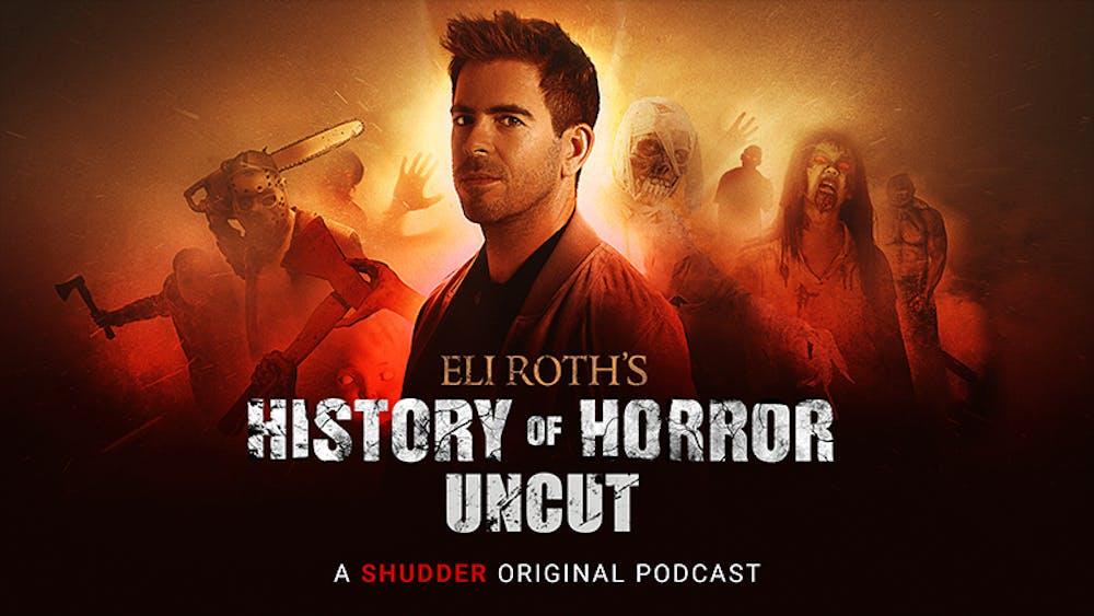 12. Greg Nicotero & Rob Zombie
